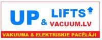 www.UPLifts.lv